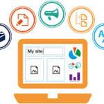 Создание сайта – как обойтись без программиста