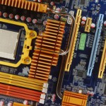 Cisco исследовала новый коварный вирус