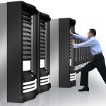 Преимущества выделенного сервера перед хостингами.
