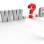 Назвать домен сайта ключевым запросом или брендом?