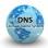 Основные принципы функционирования DNS.