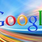 Как нужно правильно «спрашивать» у Гугла?