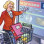 Интернет-магазины вытеснят супермаркеты.