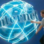 Какие возможности предлагает человеку интернет?