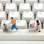 Особенности выбора домена для интернет-магазина.
