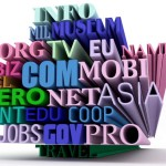 Выбор правильного доменного имени – залог успеха сайта.