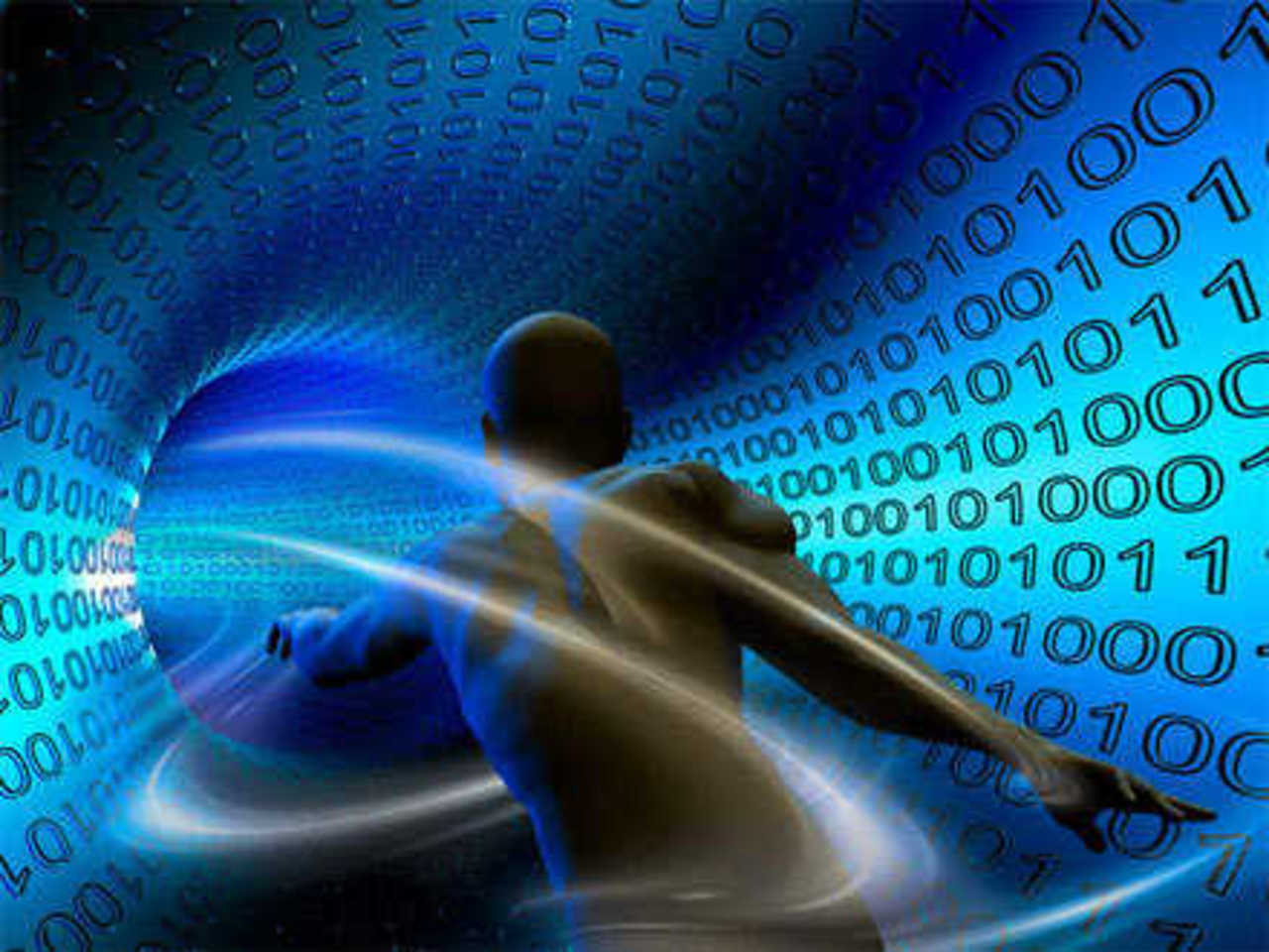 значение интернета для бизнеса
