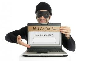 Мошенничество в доменных именах