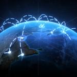 Всемирный интернет и предназначение сетевых доменов.