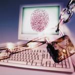 Защита доменов от кражи.