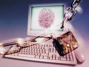 Защита доменов от кражи