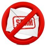 Решаем проблему: «хостинг без спама».