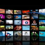Ищем разницу между интернет телевидением и IPTV.