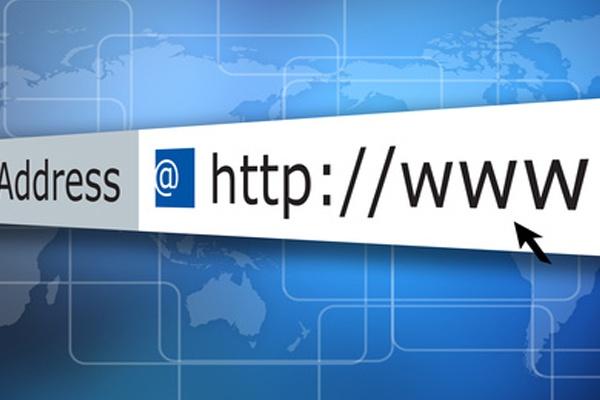 регистрация доменов в рф