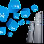 Что такое домен и как его используют?