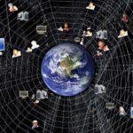 Домен – уникальное имя сайта во «Всемирной паутине».