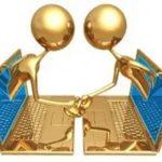 Особенности и риски приобретения сайта.