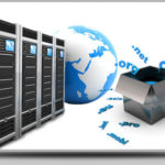 О хостинге и домене для обычного пользователя.