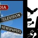 Медиа-истории: настоящий бум Сети