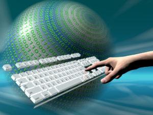 chto-predlagaet-internet