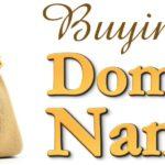 Что такое домен и с чем его едят?