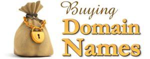 domen-kodovoe