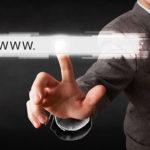 Как выбрать доменное имя для сайта?