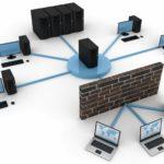 Биллинг веб-трафика: проблемы и решения