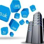 Влияние качества домена на продвижение сайта в сети