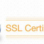 SSL сертификаты: Как гарантия интернет бизнеса