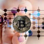 Биткоин — свободная валюта будущего