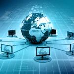 Домен — необходимая вещь для интернет-деятельности