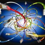 Интернет и его нюансы