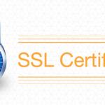 Что такое HTTPS и SSL-сертификат?