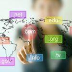 Для чего нужны домены в интернете?