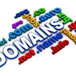 За сколько можно купить домен в сети?