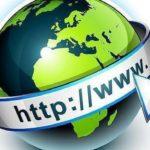 Секреты создания простого доменного имени