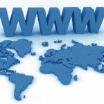 Сколько стоят самые дорогие домены сети?