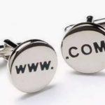 Интересные факты о доменах