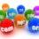 Как купить и как создать доменное имя?