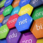 Что мы не знаем о доменах?