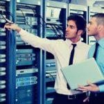 Преимущества хостингов в системе интернета