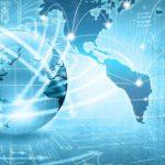 Интернет: история и современность