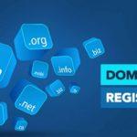 Как правильно купить домен: преимущества и правила выбора