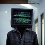 Как влияют компьютерные игры на человека?