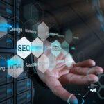 Продвижение Интернет-сайтов как способ экономического развития